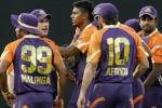 IPL और कोरोना के चलते एक बार फिर टल गई लंका प्रीमियर लीग, जानें क्या है नई तारीख