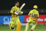 CSK vs RR: धोनी ने रचा इतिहास, IPL में ऐसा करने वाले पहले खिलाड़ी बने