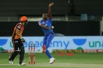 26 इनिंग के बाद पहली बार रबाडा को मैच में नहीं मिला एक भी विकेट