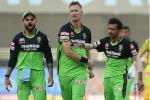 IPL 2020: अनलकी रही है आरसीबी के लिये ग्रीन जर्सी, 7वीं बार मिली हार, जानें कैसा रहा है रिकॉर्ड
