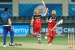 MI vs RCB : मुंबई ने जीता टाॅस, गेंदबाजी करने का लिया फैसला