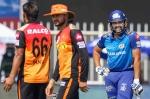 ऑस्ट्रेलिया दौरे से पूरी तरह बाहर नहीं हुए रोहित, BCCI ने दी चोट पर नई अपडेट