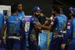 ये हैं IPL में अभी तक सबसे ज्यादा मैच खेलने वाले 3 भारतीय खिलाड़ी