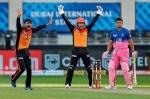 IPL 2020: RR बनाम SRH का मुकाबला, संभावित XI, हेड टू हेड रिकॉर्ड