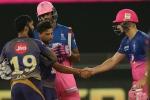 RR vs KKR: 3 चीजें जो राजस्थान पर पड़ी भारी, इन गलतियों के चलते हारा मैच