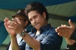 KKR के इस गेंदबाज के मुरीद हुए मास्टर ब्लास्टर सचिन तेंदुलकर
