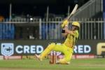 MI vs CSK: सैम करन की जुझारु पारी से 114 पर पहुंची चेन्नई, महज 21 रन पर गिर गये थे 5 विकेट