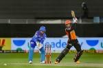 IPL 2020: ऑस्ट्रेलिया दौरे पर चुने जाने से साहा खुश, कहा- अगले दो मैच जीतना है अब लक्ष्य