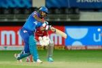 DC vs KXIP: शिखर धवन ने पूरे किये IPL में 5000 रन, लगाई रिकॉर्डों की झड़ी