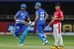 IPL 2020 : ऑरेंज कैप के लिए 2 भारतीयों में रेस, पर्पल कैप पर रबाडा का कब्जा