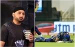 अलग खिलाड़ी अलग नियम- इस बल्लेबाज को टीम इंडिया में जगह ना देने पर भज्जी ने किया BCCI से सवाल