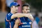 मुंबई के गेंदबाजी कोच ने कहा- हम केएल राहुल को चलने नहीं देंगे