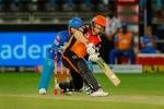 IPL के इस सीजन में सर्वाधिक रन बनाने के मामले में विराट कोहली से आगे निकले डेविड वार्नर