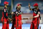 IPL 2021 की नीलामी से पहले RCB ने रिलीज किये 10 खिलाड़ी, देखें लिस्ट