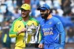 IND vs AUS: सिडनी वनडे में काली पट्टी बांध कर उतरेगी भारतीय टीम, जानें क्यों
