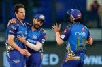 IPL 2021 की नीलामी से पहले मुंबई ने छोड़ा लसिथ मलिंगा का साथ, 7 खिलाड़ी रिलीज