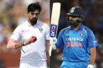 IND vs AUS: रोहित और ईशांत के बाहर होने के बाद टीम मैनेजमेंट ने की श्रेयस अय्यर की मांग