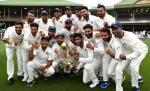 IND vs AUS: टेस्ट सीरीज से पहले वकार यूनुस ने की इन दो भारतीय बल्लेबाजों की तारीफ