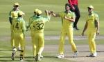 IND vs AUS: पहले ODI के लिए ऐसी हो सकती है ऑस्ट्रेलिया की प्लेइंग XI