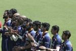 IND vs AUS: फिल ह्यूज को छठी पुण्यतिथि पर दोनों टीमों के खिलाड़ियों ने दी श्रद्धांजलि