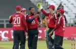 SA vs ENG: इंग्लैंड ने जीता पहला T20I, नए रोल में हीरो साबित हुए जॉनी बेयरस्टो
