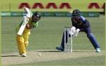IND vs AUS 2nd ODI LIVE: दूसरा वनडे आज, भारत को चाहिए हर हाल में जीत