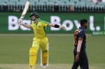ऑस्ट्रेलिया के सबसे तेज शतक लगाने वाले टॉप-5 बल्लेबाजों में स्मिथ ने बनाया नया रिकॉर्ड