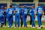 IPL 2021 की नीलामी से पहले दिल्ली कैपिटल्स ने 6 खिलाड़ियों को किया रिलीज, इन दो प्लेयर्स को RCB से किया ट्रेड
