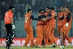 2022 तक टला इंग्लैंड-नीदरलैंडस का दौरा, दर्शक बने वजह