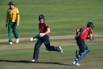 SA vs ENG: इंग्लैंड ने साउथ अफ्रीका को 4 विकेट से हराया, 2-0 से जीती सीरीज