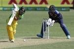 IND vs AUS : तीन ऑस्ट्रेलियाई खिलाड़ी जो IPL में सुपर फ्लॉप रहे थे, पर ODI में चमके