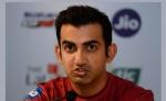 गंभीर ने किया सवाल- IPL में कप्तानी का प्रदर्शन टीम इंडिया में क्यों किया जाता है नजरअंदाज