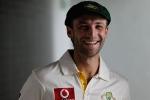 IND vs AUS : फिलिप ह्यूज को श्रद्धांजलि देंगी दोनों टीमें, बाउंसर लगने से हुई थी माैत