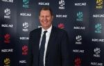 न्यूजीलैंड के ग्रेग बार्कले को चुना गया आईसीसी का अध्यक्ष, लेंगे शशांक मनोहर का स्थान