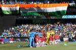 IND vs AUS: 9 महीने बाद आखिरकार स्टेडियम में दिखेंगे दर्शक, सिडनी में होगा अलग नजारा