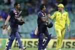IND vs AUS : अगर भारत को जीतना है आखिरी वनडे, तो करने होंगे 3 बदलाव