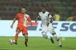 ISL 7: लीग में एक और जीत की तलाश में उतरेगी मुंबई, ईस्ट बंगाल से होगी भिडंत