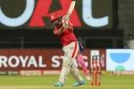 केएल राहुल के धीमे स्ट्राइक रेट पर बोले सहवाग, वो तो कप्तान हैं, मैच के बाद एक बयान ही तो देना है