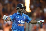 B'day Special : सुरेश रैना के बारे में ये 12 खास बातें, बने थे भारत के सबसे युवा कप्तान