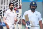 IND vs AUS: टेस्ट सीरीज को मिस करने की कगार पर हैं रोहित और ईशांत शर्मा