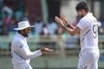 IND vs AUS: भारत को झटका, पहले दो टेस्ट मैचों से बाहर हुए रोहित और ईशांत शर्मा