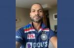 ताजा हुई पुरानी यादें या खराब डिजाइन? टीम इंडिया की जर्सी पर कुछ ऐसी रही फैंस की प्रतिक्रिया