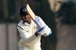 IND vs AUS: बड़ी उम्मीदों के साथ ऑस्ट्रेलिया में प्रदर्शन करने की ओर देख हैं शुबमन गिल