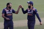 वनडे सीरीज में हार के बाद आशीष नेहरा ने कप्तान कोहली के फैसलों पर खड़ा किया सवाल