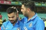 T-20 : ऑस्ट्रेलिया के खिलाफ किसी एक मैच में सर्वाधिक छक्के लगाने वाले 3 भारतीय