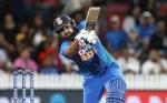Year Ender : रोहित शर्मा ने साल 2020 में खेले सिर्फ 3 वनडे मैच, फिर भी नाम किया सबसे बड़ा रिकॉर्ड