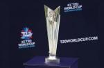'ICC T20I WC 2021 भारत में ही होना तय नहीं, UAE में किया जा सकता है शिफ्ट'