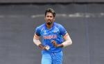 भारत को फिर किस्मत की मार, चोट के बाद ऑस्ट्रेलिया दौरे से बाहर हुए नेट बॉलर इशान पोरेल