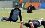 IND vs AUS: ODI क्रिकेट में विराट कोहली की निरंतरता के मुरीद हुए सुनील गावस्कर