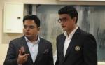 सामने आई BCCI की AGM की तारीख, ओलंपिक से लेकर IPL में नई टीमों पर होगी चर्चा